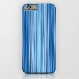 Ambient 1 iPhone Case