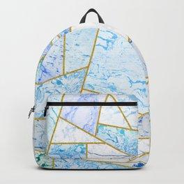Geometria Backpack
