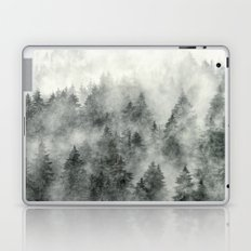 Everyday Laptop & iPad Skin