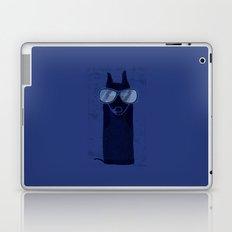 My Boo Laptop & iPad Skin