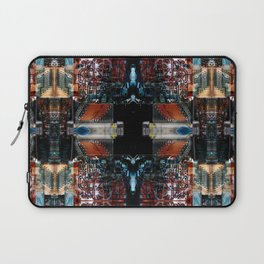 OR/WELL: Calculator V1 Laptop Sleeve