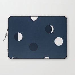 Phased Laptop Sleeve