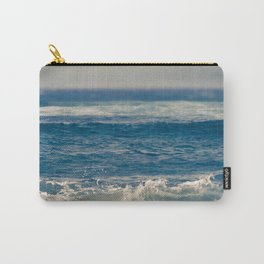 Divine Music of Love Carry-All Pouch