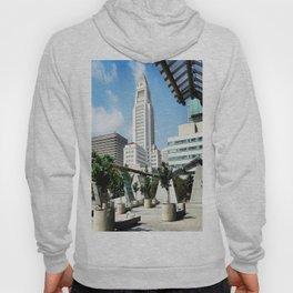 City Hall - 'Lost' Angeles Hoody