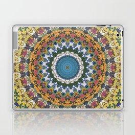 Elemental Spirits Laptop & iPad Skin