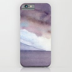 After the storm Slim Case iPhone 6s