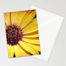 Flower Power 2 Stationery Cards