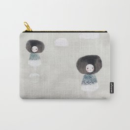 toffa Carry-All Pouch