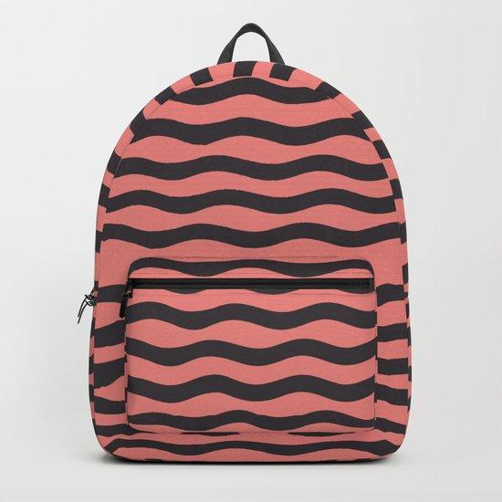 W\VY II Backpack
