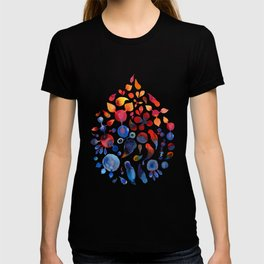 Colorful 2 T-shirt