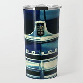 Dodge Hood 1948 II Travel Mug