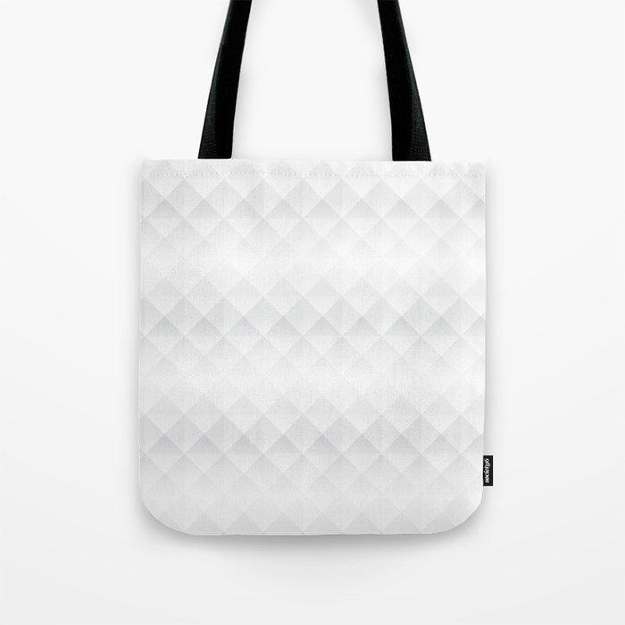 Hidden Perspective Tote Bag