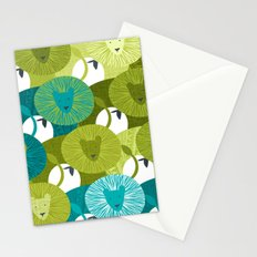 Leopold & Lucy Stationery Cards