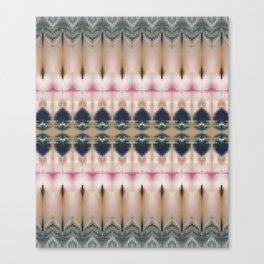 13147752-6 Canvas Print