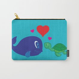 H20 Love Carry-All Pouch