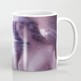 Règne du sommeil 4 Coffee Mug