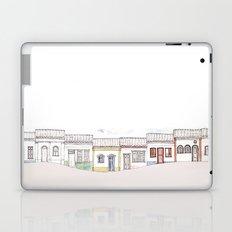 houseland Laptop & iPad Skin