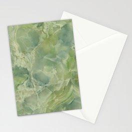 Saltsjön Stationery Cards