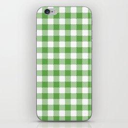 Garden Life Bread: Honey & Egg iPhone Skin