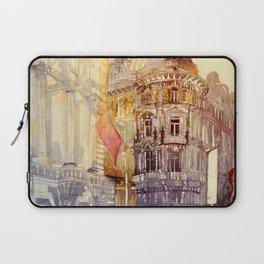 Wien Laptop Sleeve