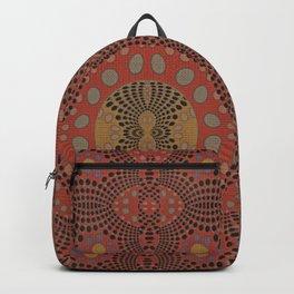 Canus Carlisle Backpack