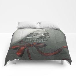 We've Been Sent Good Weather Comforters