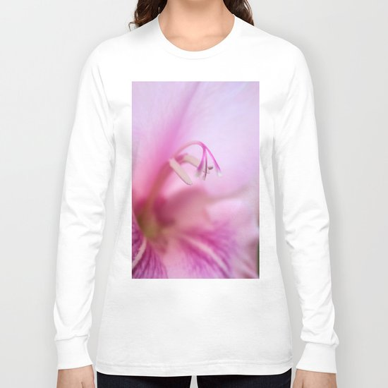 You're the Only One Long Sleeve T-shirt