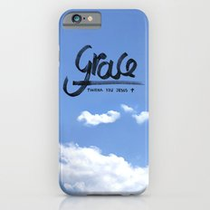 Grace Slim Case iPhone 6s
