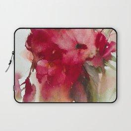 Last roses of summer Laptop Sleeve