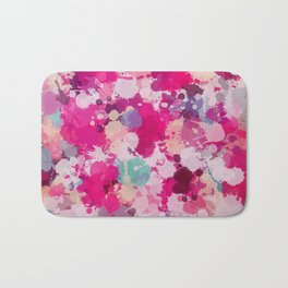 Lovely-440 Bath Mat