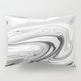 Lost Marble 2 Pillow Sham