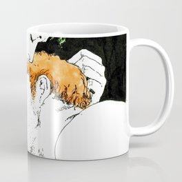 Sweet Love Coffee Mug