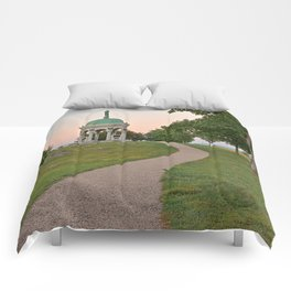 Antietam Twilight Comforters
