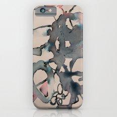 Sooo Me iPhone 6s Slim Case