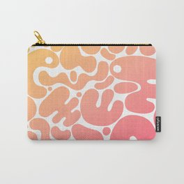 blobs 005 Carry-All Pouch