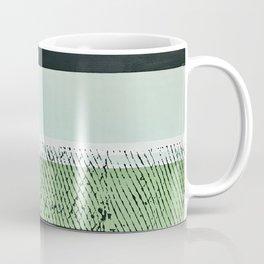 Deuce Coffee Mug