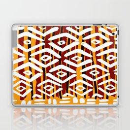 Senya Laptop & iPad Skin