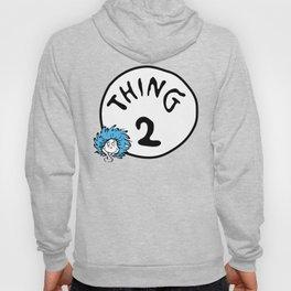 Thing 2 Hoody