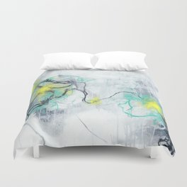 Catalyst Stage 02 Duvet Cover