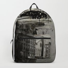 Edge of Everything Backpack