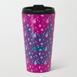 Omni Cat I Travel Mug