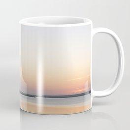 Georgia Sunrise Coffee Mug