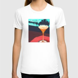Kino 01 T-shirt