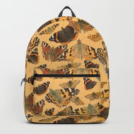 Butterfly | Nymphalidae Backpack