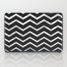 Zag iPad Case