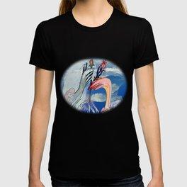 Manifest New Garden T-shirt