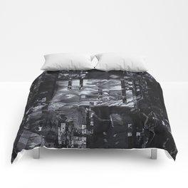 QSTN/QSTN Comforters