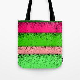 psycholor #H1 Tote Bag