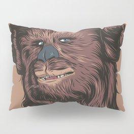 Chewie Pillow Sham