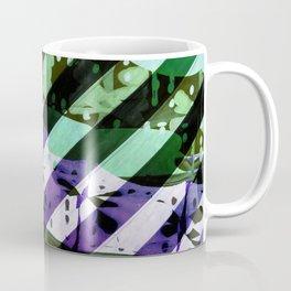 Design F12737 Coffee Mug